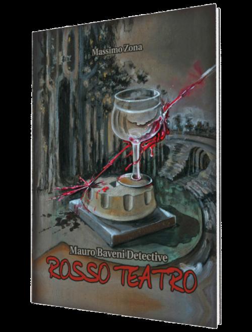 Rosso Teatro