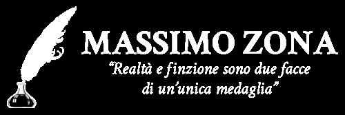 Massimo Zona